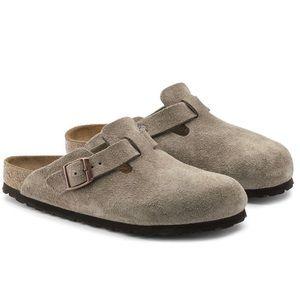 Birkenstock Clog Sandals SIZE 39